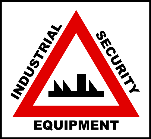 Industrial Security - Fire Alarms and Hazardous Area